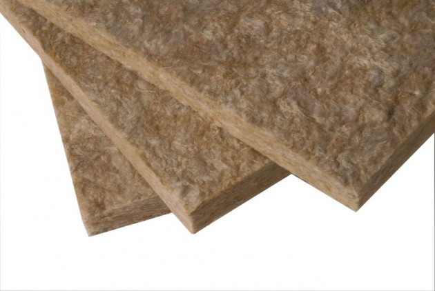 Earthwool-RockSlab-Flexible-Slab