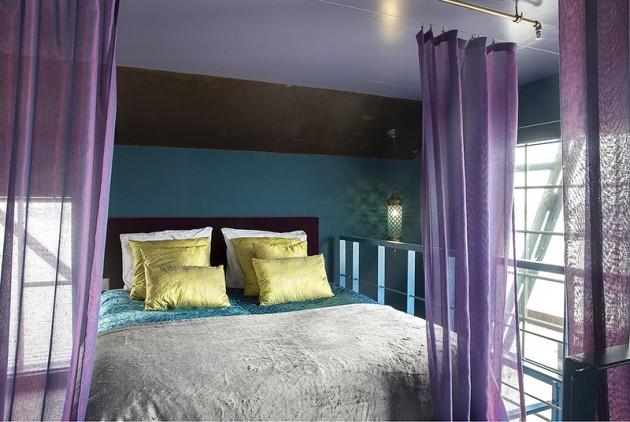 Faralda Crane Hotel 06