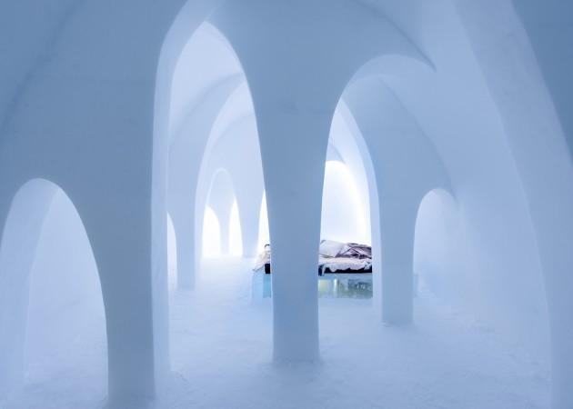 Ledeni hotel 01