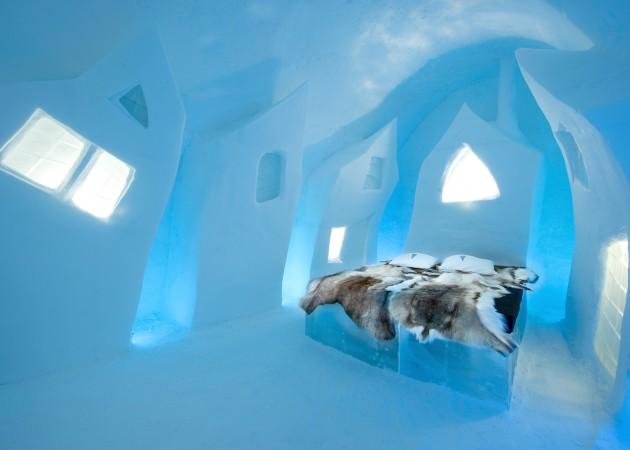 Ledeni hotel 03