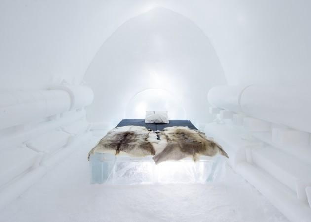 Ledeni hotel 05