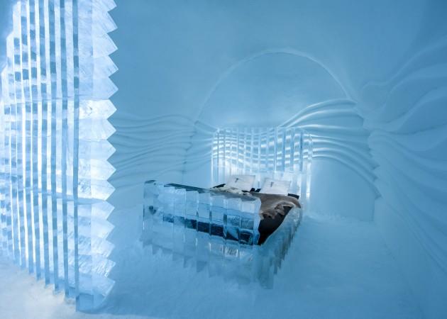 Ledeni hotel 07
