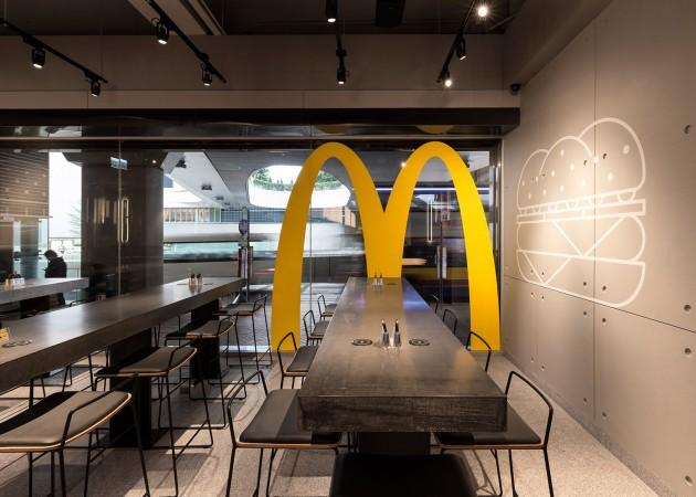 McDonalds-Landini-Associates-02