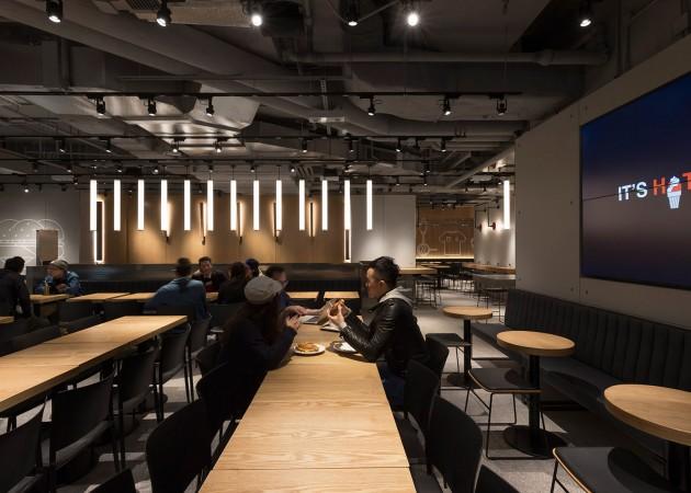 McDonalds-Landini-Associates-03