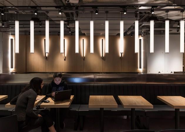 McDonalds-Landini-Associates-04