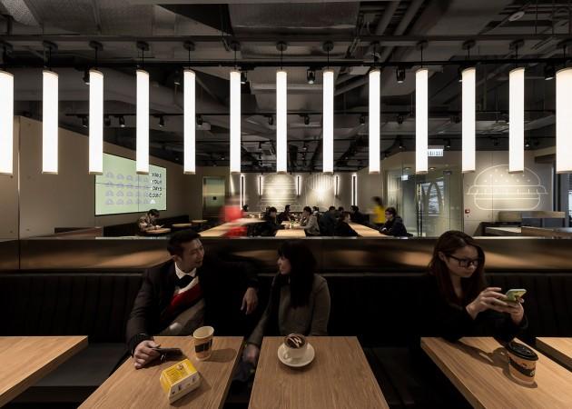 McDonalds-Landini-Associates-05
