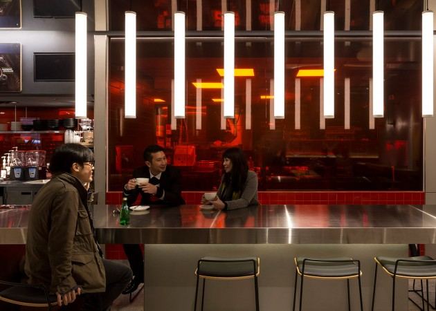 McDonalds-Landini-Associates-13