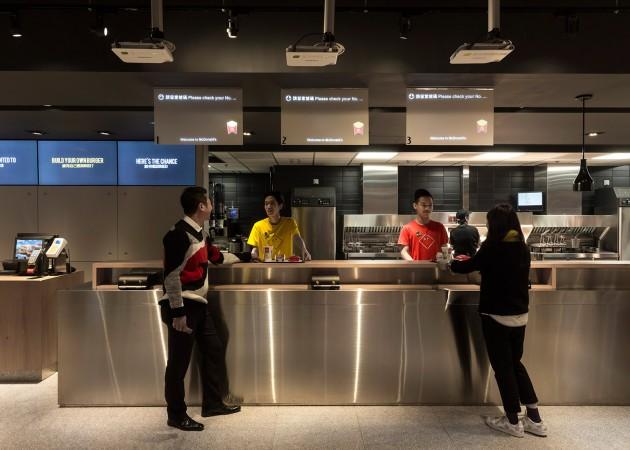 McDonalds-Landini-Associates-14