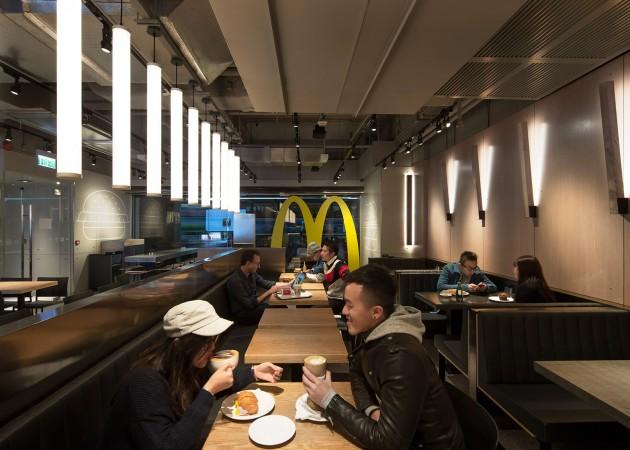 McDonalds-Landini-Associates-17