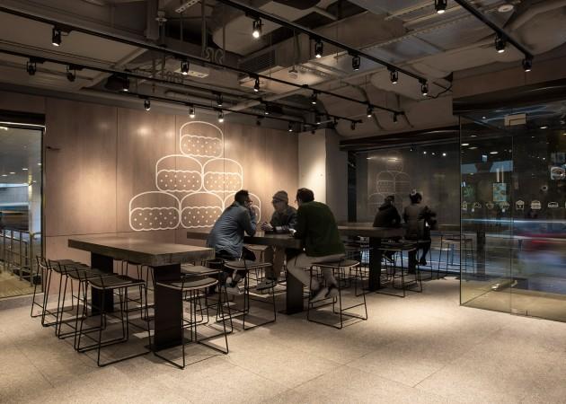 McDonalds-Landini-Associates-18