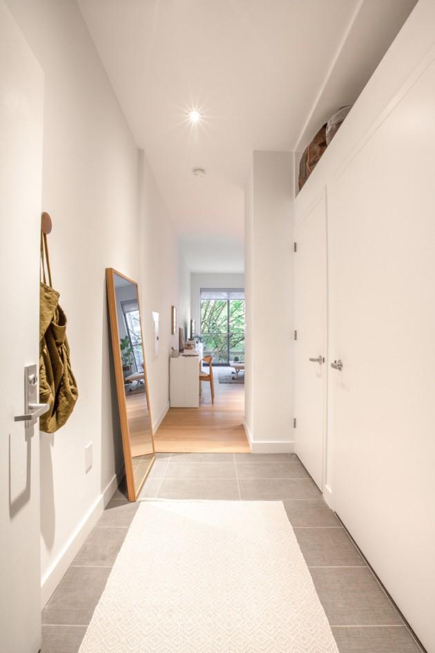 Micro apartment 03