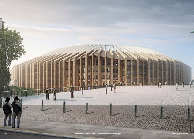 Novi Celzijev stadion