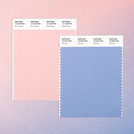 Pantone-colour-of-the-year_Rose-Quartz-Serenity-2