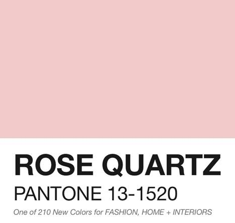 Pantone-colour-of-the-year_Rose-Quartz-Serenity-3