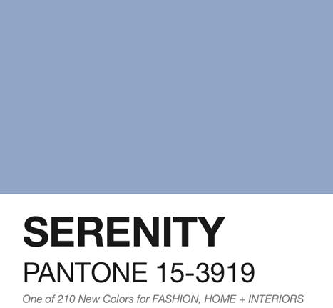 Pantone-colour-of-the-year_Rose-Quartz-Serenity-4