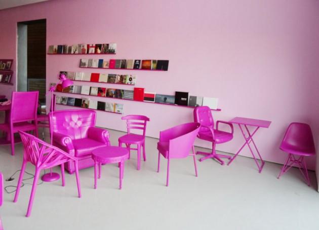 Roze namestaj 03