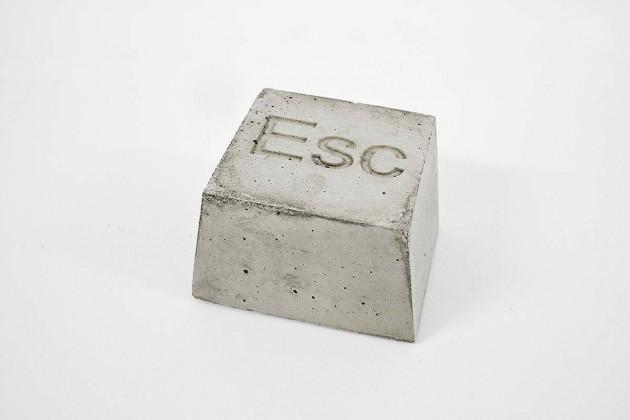 beton-esc-dugme