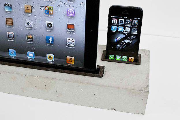 beton-iphone-baza-2