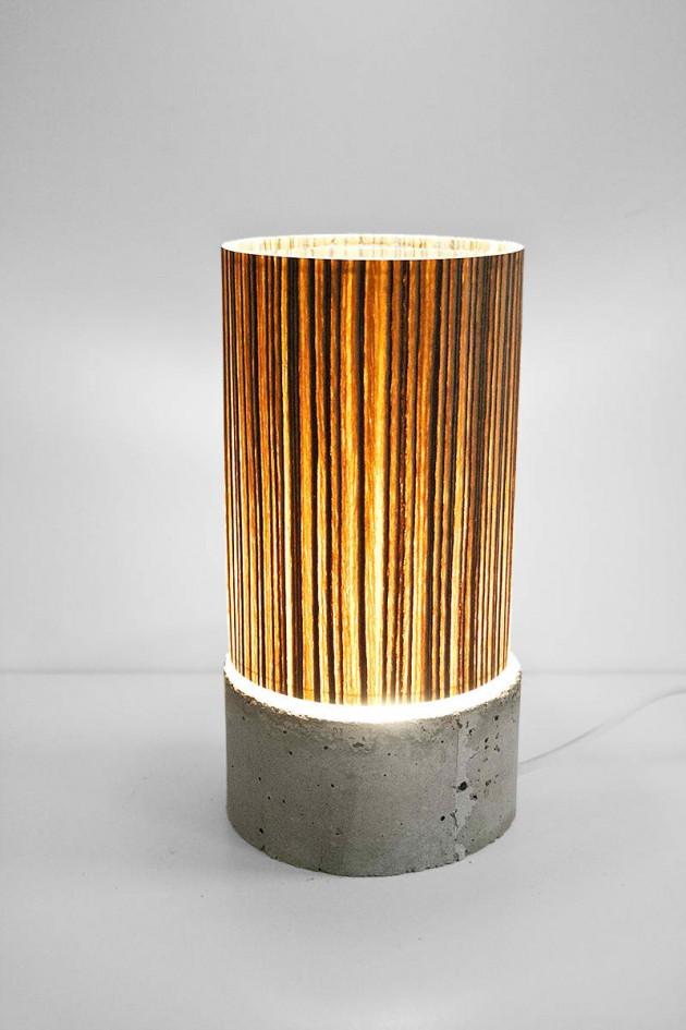 beton-lampa-venge