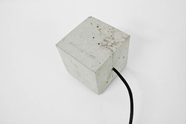 beton-usb-stick