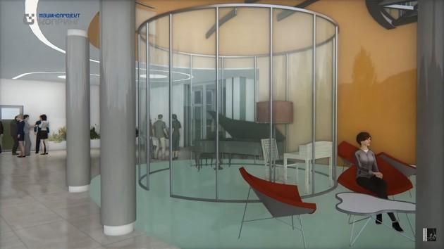 isidor-bajic-srednja-skola-koncertna-dvorana-4