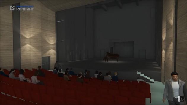 isidor-bajic-srednja-skola-koncertna-dvorana-5