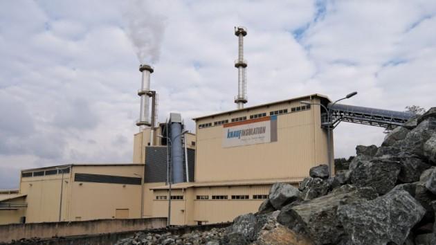 knauf-ins-fabrika