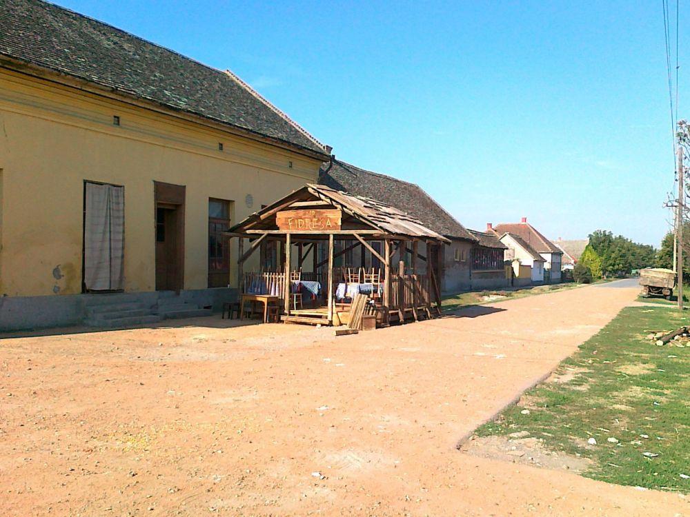 Koliko vrede kuće i njive po Vojvodini