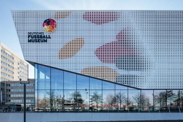 muzej-nemackog-fudbala-02