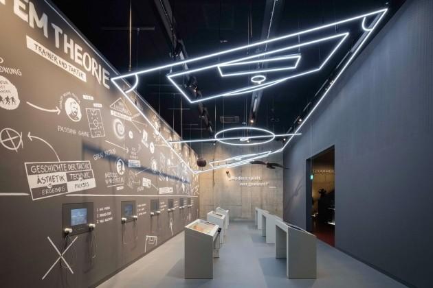 muzej-nemackog-fudbala-03