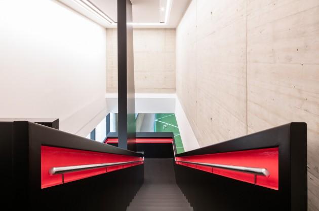 muzej-nemackog-fudbala-05