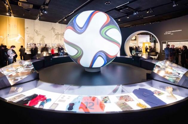 muzej-nemackog-fudbala-06
