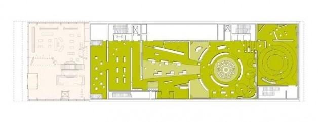 muzej-nemackog-fudbala-11-first