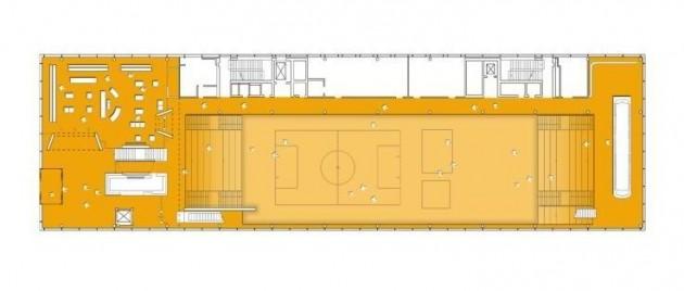 muzej-nemackog-fudbala-11-ground