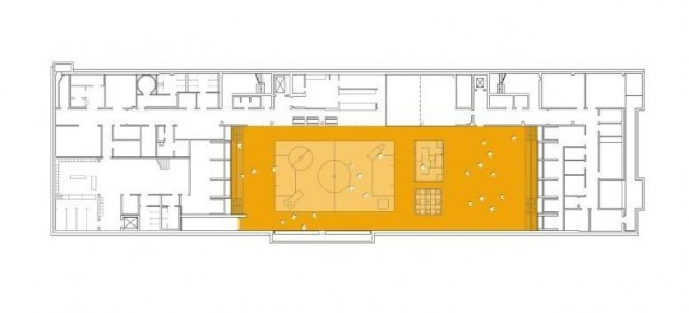 muzej-nemackog-fudbala-12-basement