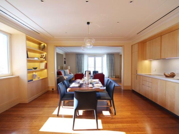 regent-hotel-residences-3
