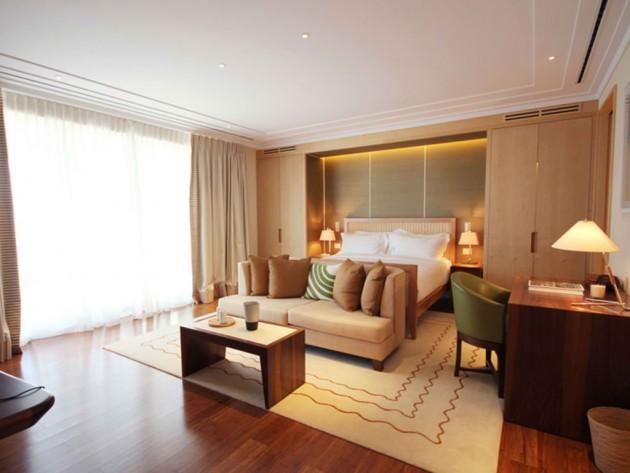 regent-hotel-residences-4