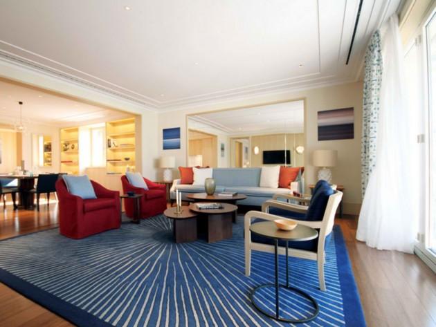 regent-hotel-residences-5