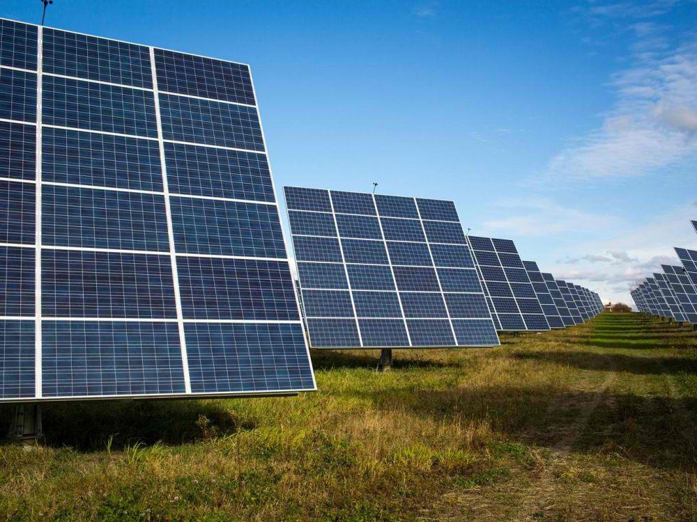 Obustavili izgradnju solarne elektrane zbog bojazni da će 'potrošiti Sunce'