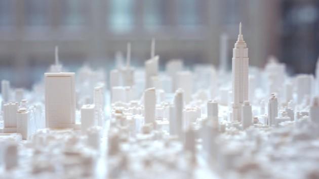 3D mikro Menhetn 01