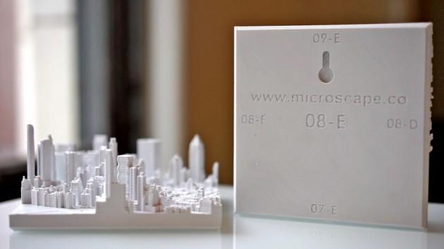 3D mikro Menhetn 02