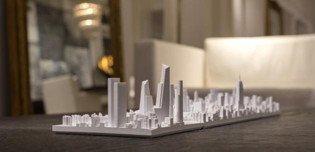 3D mikro Menhetn 06