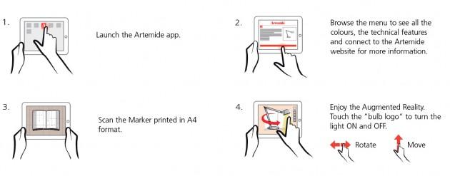Artemide-Augmented-3