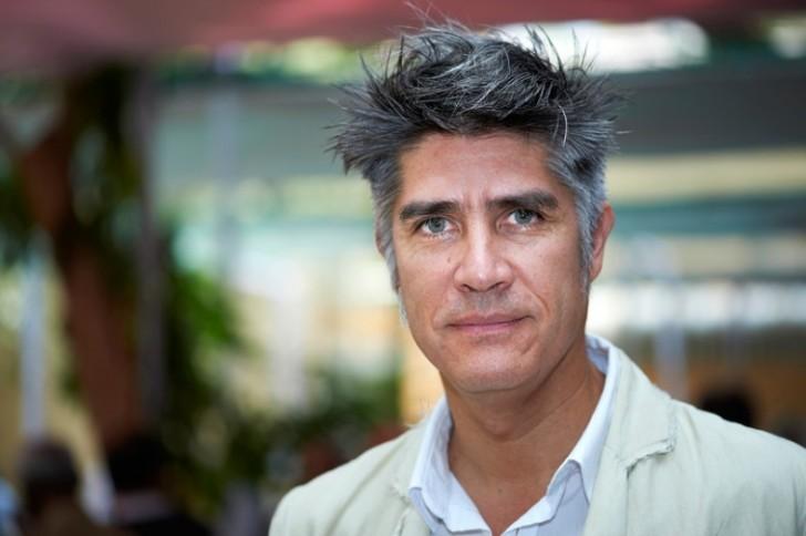 Dobitnik nagrade Pritzker 2016 ujedno je i ovogodišnji direktor venecijanskih Bijenala