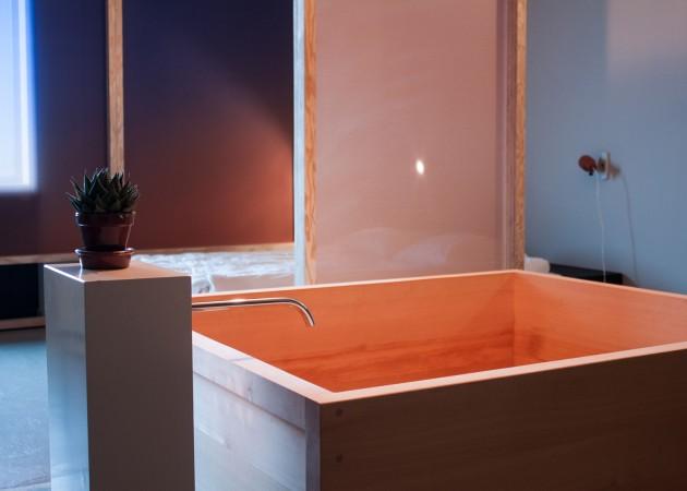 Drveno kupatilo 03
