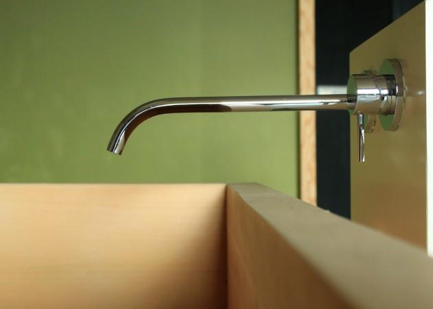 Drveno kupatilo 05