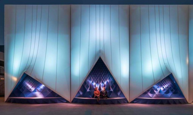 Europe-Building-3d-printed-facade-03