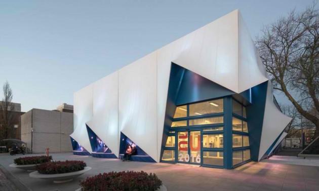 Europe-Building-3d-printed-facade-04