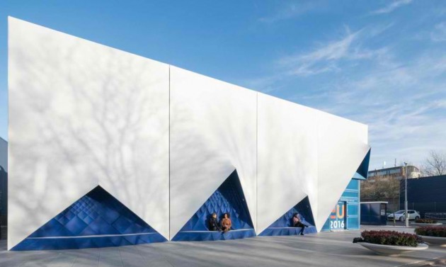 Europe-Building-3d-printed-facade-05
