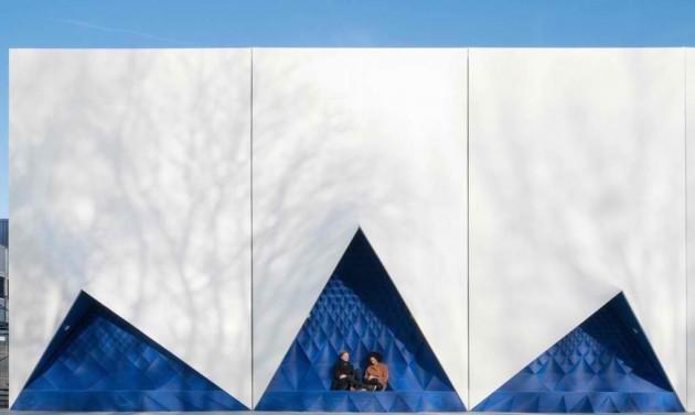 Europe-Building-3d-printed-facade-06